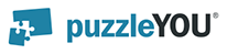 Contact puzzleYOU.be