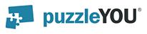 Puzzel lijm - Puzzle Glue | puzzleYOU.be